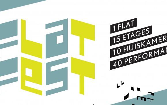 FlatFest 2016